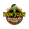 Don Juan Mexican Bar & Grill